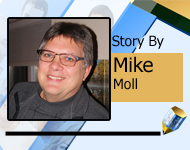mike_moll