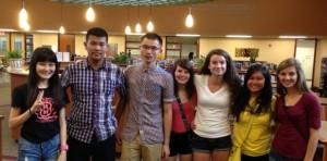 july 2014 school 025