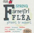 farmgirl flea