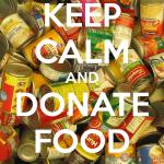 keep-calm-and-donate-food-21
