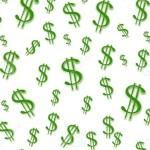 money-dollar-signs-background-2158577