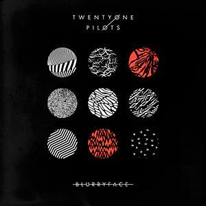 blurryface-album-cover