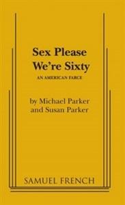 sex_please_were_sixty_big