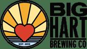big-hart-brewing