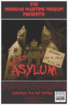 haunted-asylum