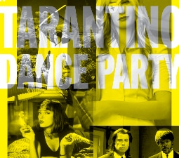 tarantino-dance-party