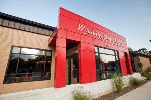wyoming-senior-center