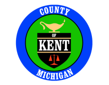 Kent County | Wyoming / Kentwood Now