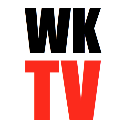 Wyoming / Kentwood Now | Where local news matters most