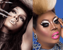 a drag queen christmas the naughty tour to play gr on nov 24