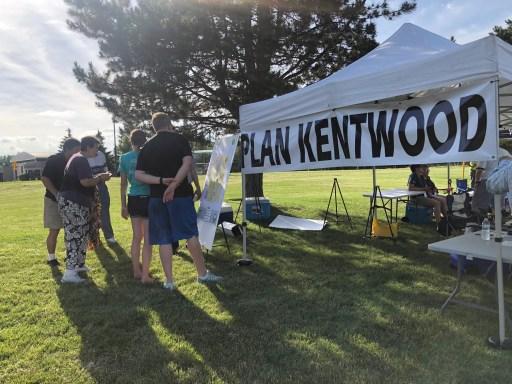 admin | Wyoming / Kentwood Now