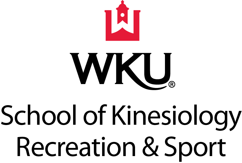 Personal statement for graduate school kinesiology