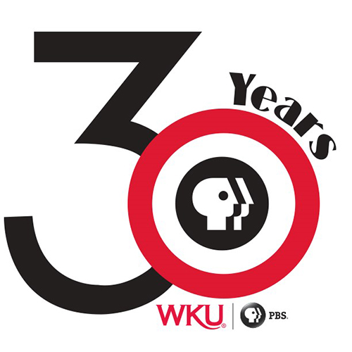 wku pbs selects winner