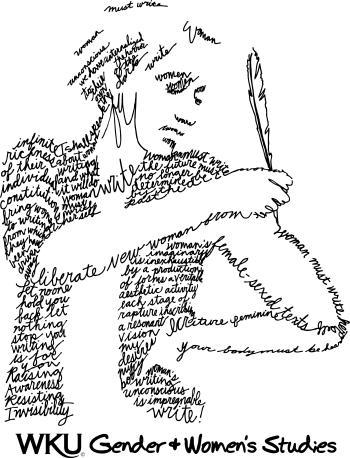 Gender & Women's Studies Creative Writing Contest