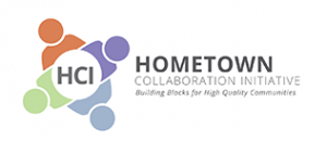 hometown-collaboration-initiative
