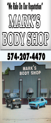 marks-body-shop