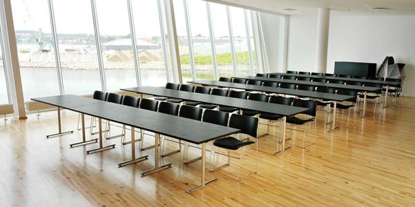 WKworks  Howes Tempest tables