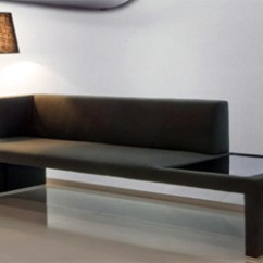 Table And 6 Chairs Egg Chair Stand Australia Wkworks - Labanca Seating System Produced By Tacchini. Designed Lievore ...
