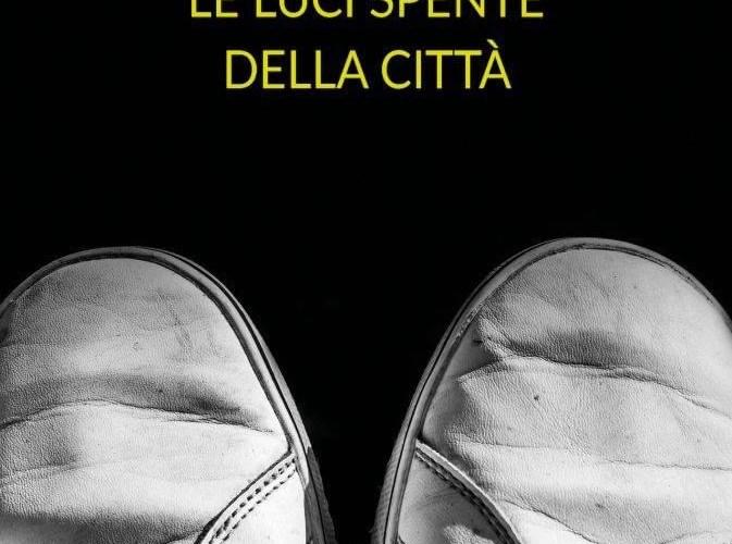Andrea Lux Ferre.