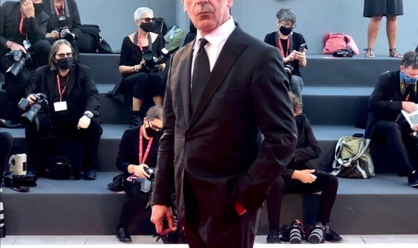 Ivan Damiano Rota
