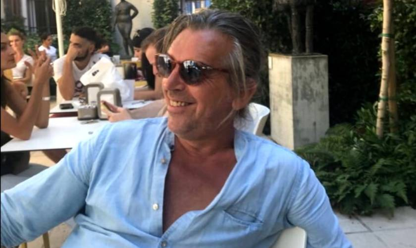 Gian Carlo Dall'omo