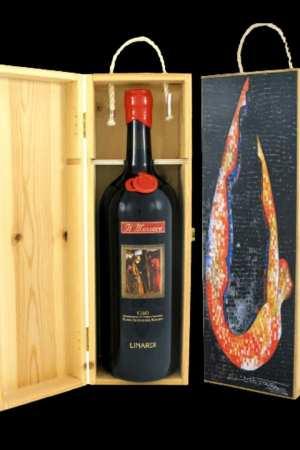 Linardi Vini