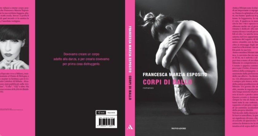 Francesca Marzia Esposito