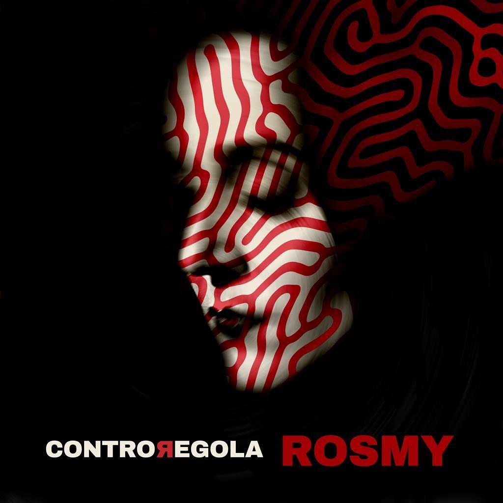 ROSMY