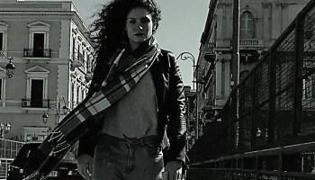 Irene Mosca