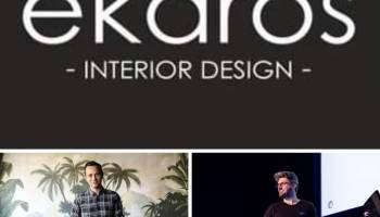 EKAROS – Interior Design