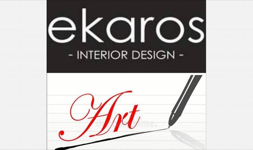 Ekaros Interior Design