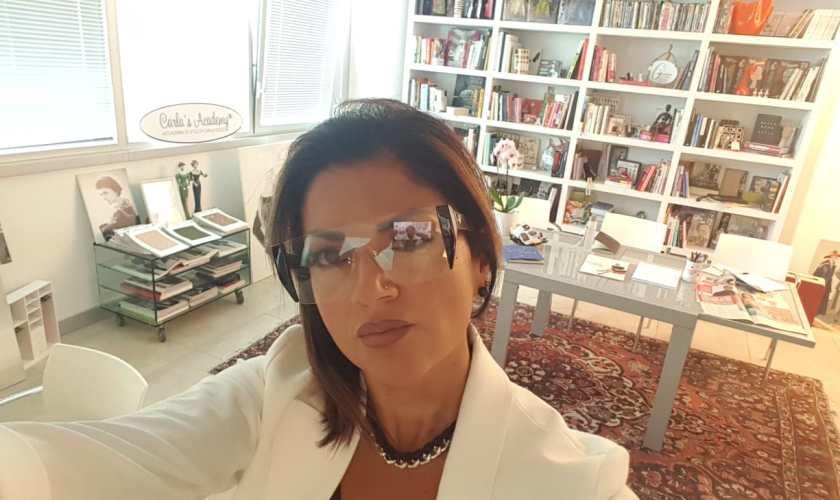 Laura Fersini