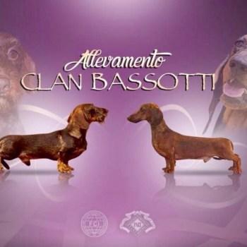 Clan Bassotti