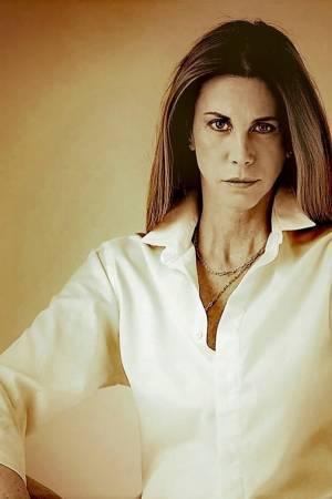 Sandra Baggio