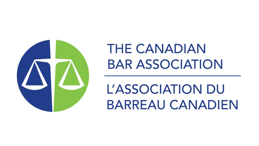 chair cba steel cushion rentals woods lafortune llp chairs webinar on the intersection of international trade law and aboriginal