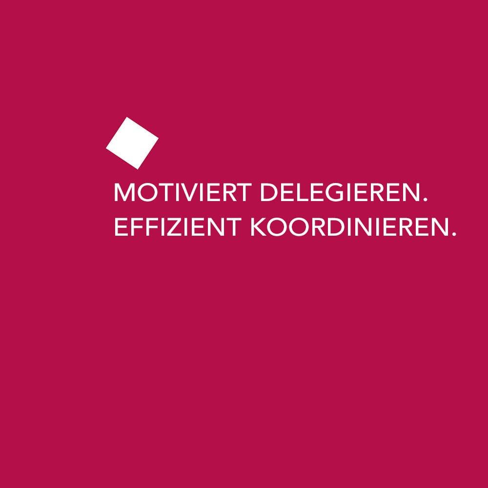 07_motiviert_effizient
