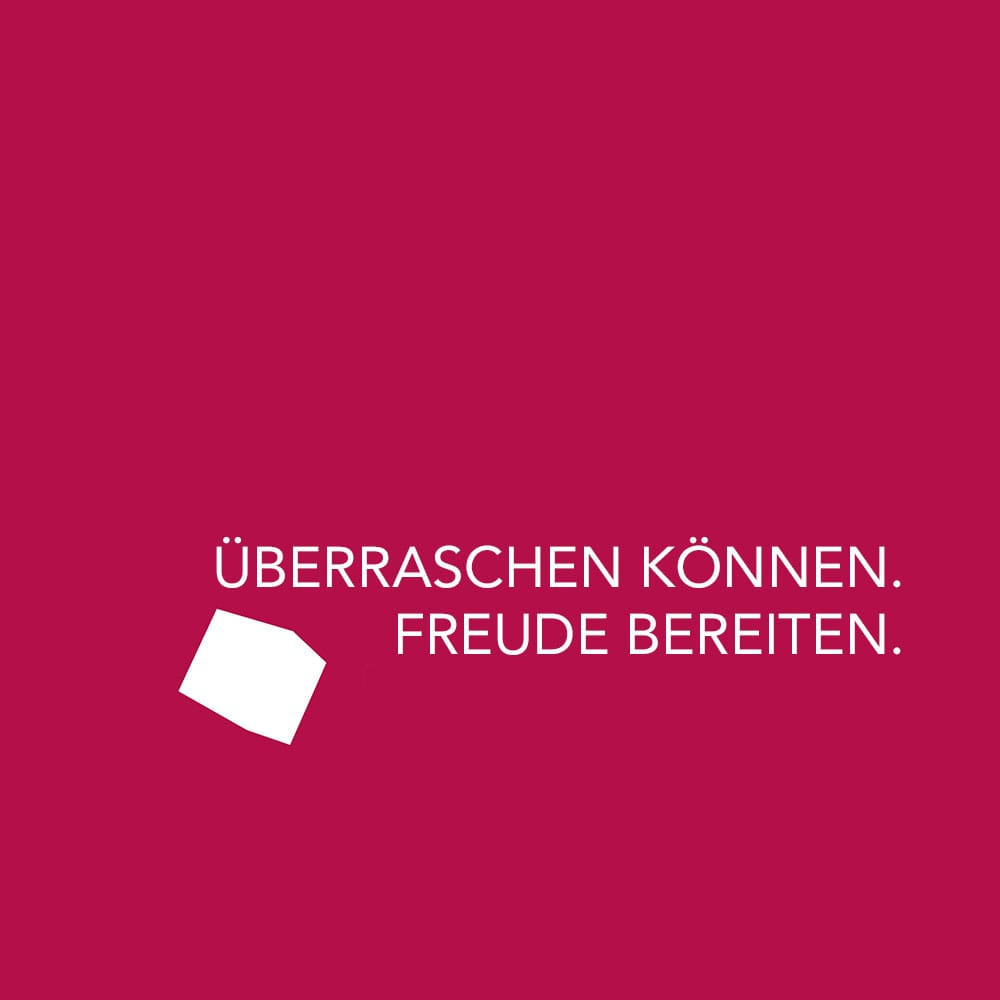 12_ueberraschen