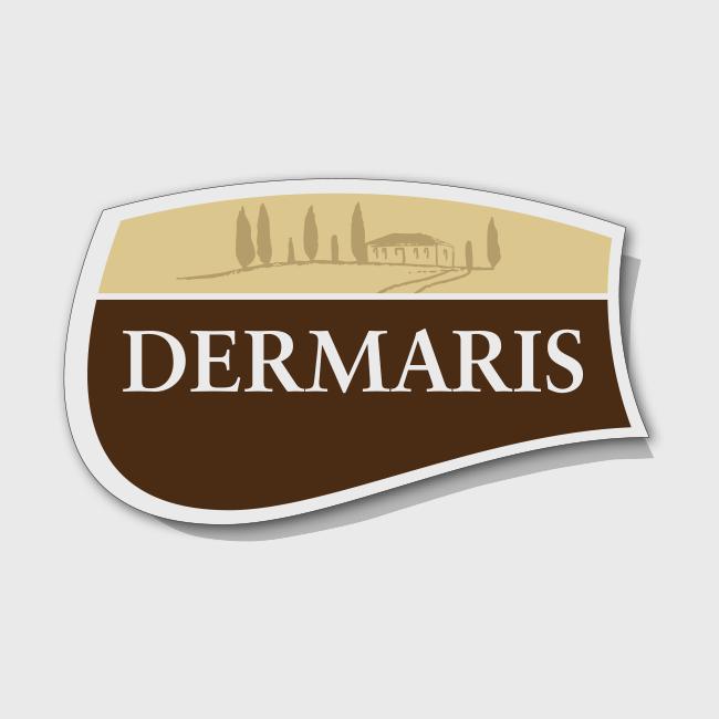 Logo Dermaris