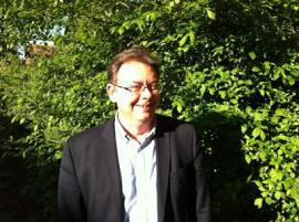 david-galbraith.JPG_SIA_JPG_fit_to_width_INLINE