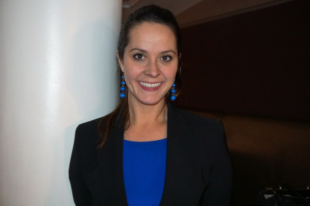Anna Sophia Habib