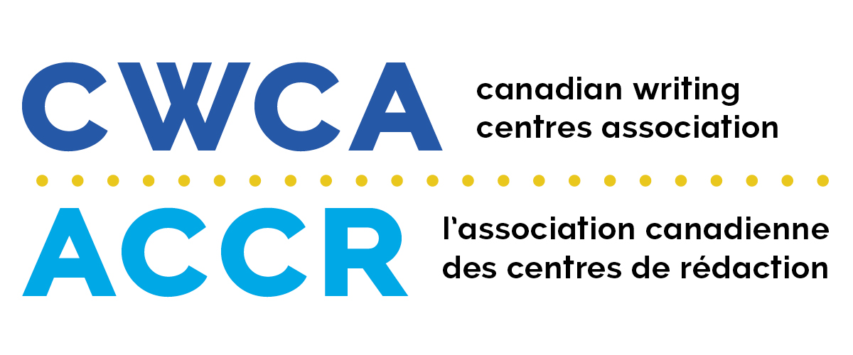 CfP || CWCA/ACCR conference — The Writing Centre Multiverse