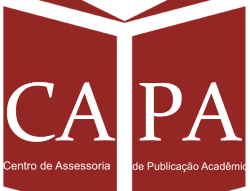 Creating a Writing Center Community: CAPA (Academic Publishing Advisory Center), Curitiba, Brazil