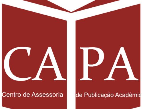 Creating a Writing Center Community: CAPA (Academic Publishing Advisory Center), Curitiba, Brazil