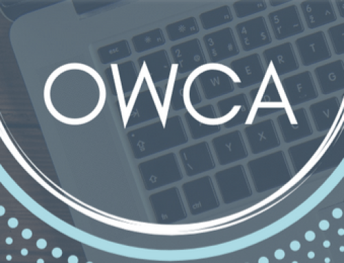 CFP:  2021 OWCA Conference, Interdependence in the Online Writing Center