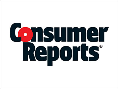 consumer reports_23647