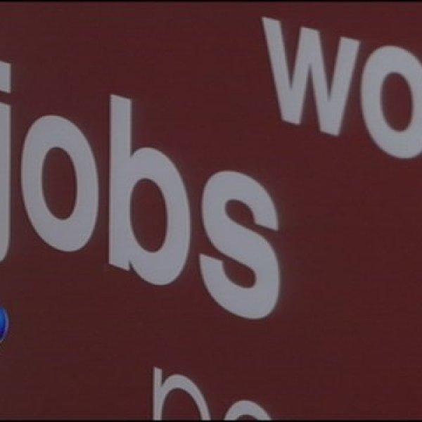 jobs_23440