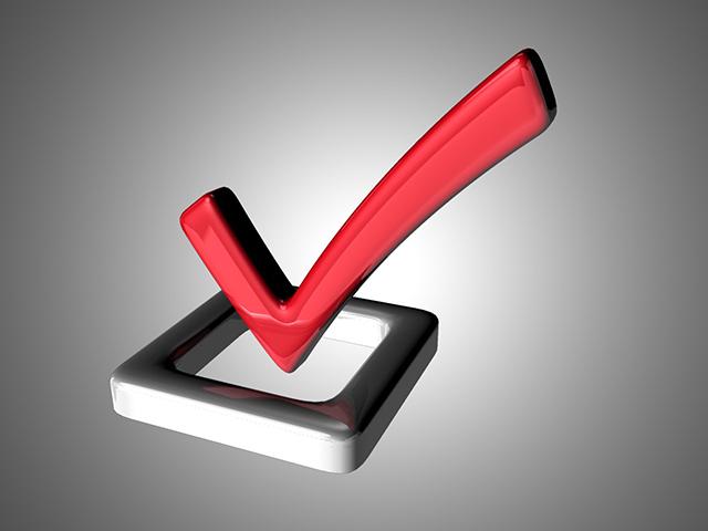 Vote Check_23740