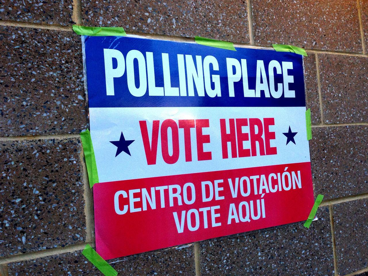 VotePollingPlace_23459