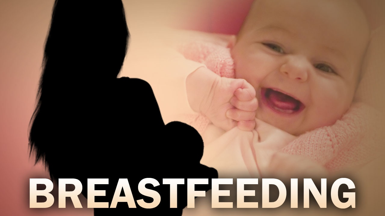 breastfeed_33404