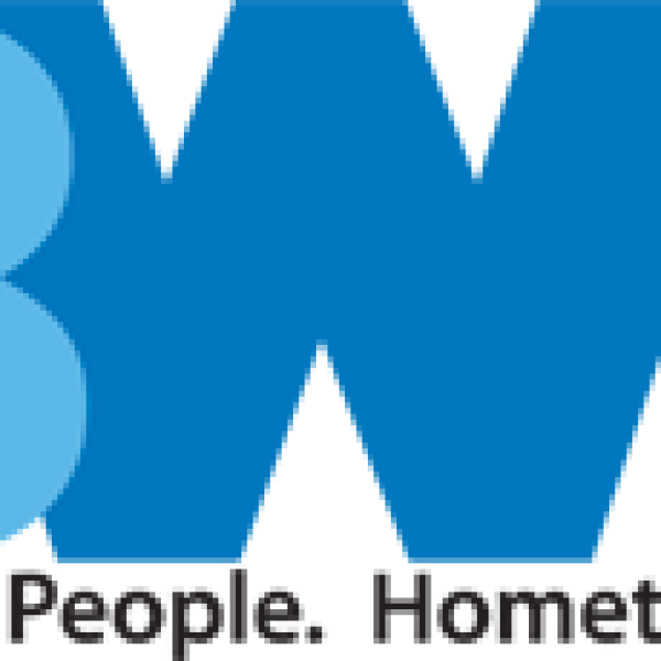 BWL-Final-Logo-20x8_1__29719